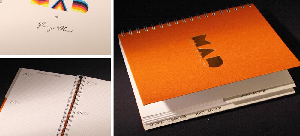 abbastanza Stampa Digitale Milano - Brochure, depliant, cataloghi, ecc. UJ33